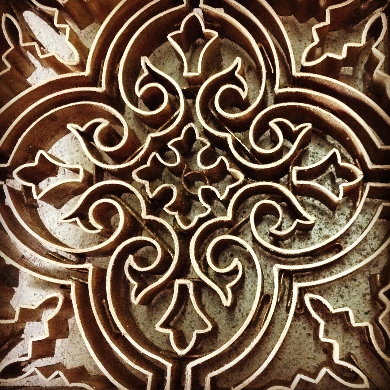 la fibule art du maroc besan on depuis plus de 25 ans. Black Bedroom Furniture Sets. Home Design Ideas